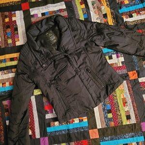GAP Lightweight Warmth Jacket